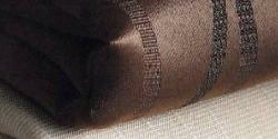 Rich Texture Textile
