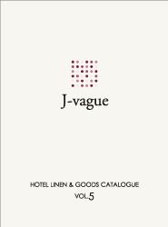 J-vague