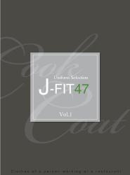 J-FIT47
