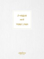 J-vague Hotel Linen