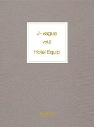 J-vague Hotel Equip