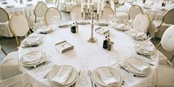 Hotel – Wedding